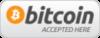 Gergenyi BitCoin
