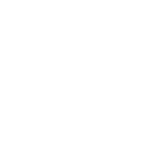 Gergenyi HandShake